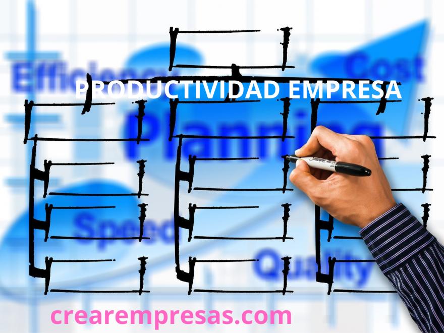 crearempresas.com